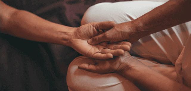 Visit Oriental Foot reflexology for Asian spa bodywork